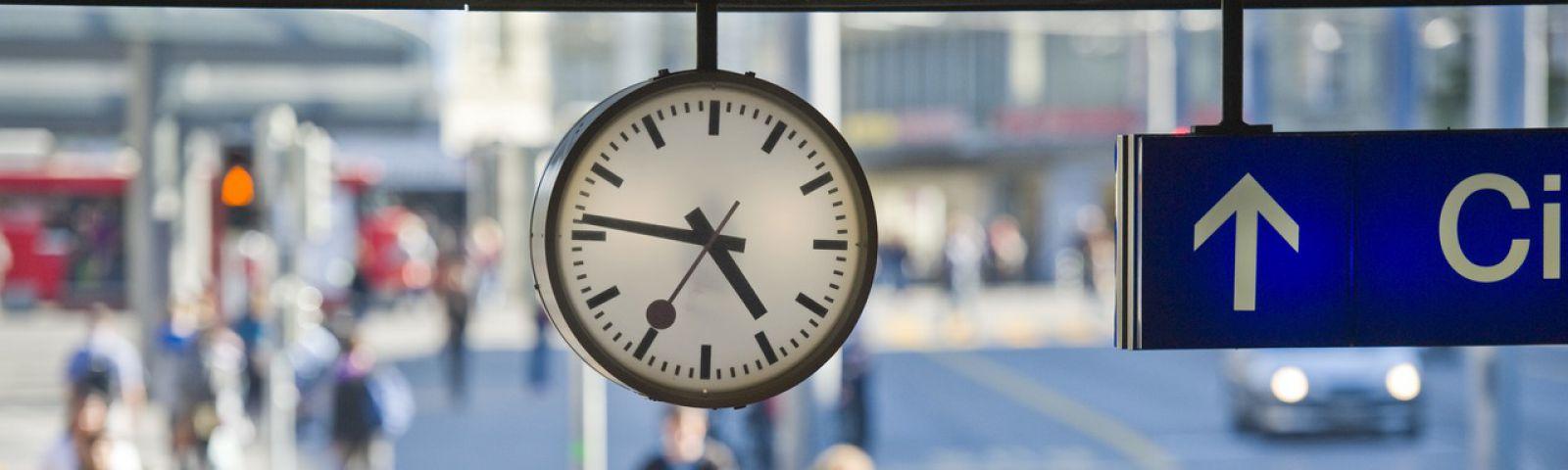 Fahrplan 2019 Neue Züge Und Mehr Angebot Sbb News